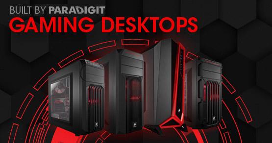 Computer Kast Kopen : Norrod de winkel voor al uw computers laptops tablets en